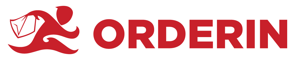 orderin-logo-red